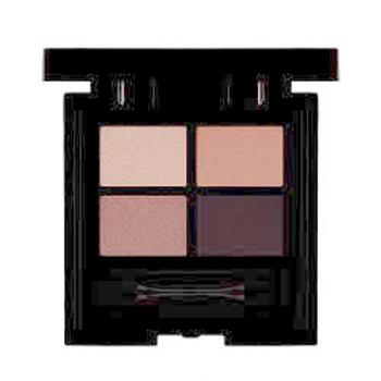 Palette Les couleurs de noir Sophisticated Pink