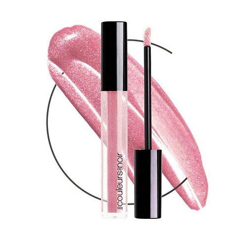 Full Gloss lip Maximizer 02
