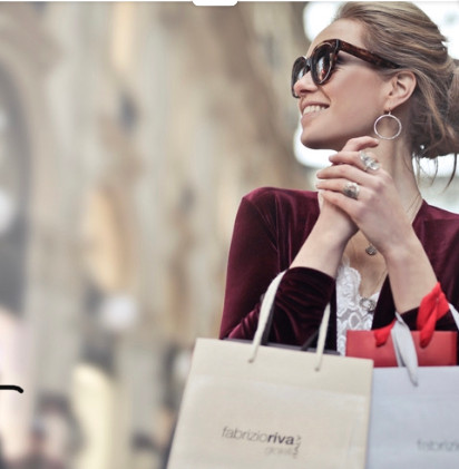 Les secrets d'un bon shopping