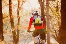 Bike Protector, Argo Protector, Protector Bikes, Seguro de Bike, Seguro de Bicicleta, Unionseg, Corretora de Seguros