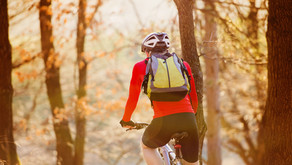 A Fall Fitness Plan: 5 Strategies for a Healthy Change of Seasons