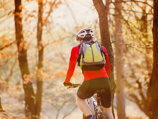 Guided vs. Self-Guided Cycling Trips