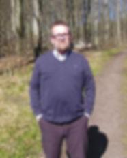 profilfoto Dan Betak.jpg