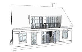 200818 dk dlb Ombygning Plantagen 3, 400