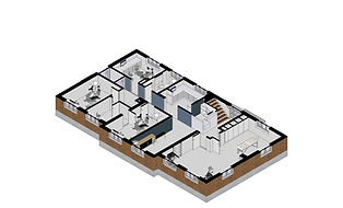 200404 3D model ISO A STUE.jpg