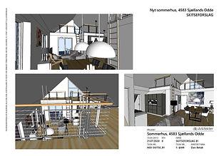SKITSEFORSLAG_200721_4583_Sjællands_Odd