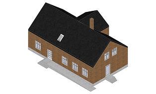 200404 3D model ISO B.jpg