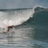 RA surf.jpg