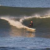Ocean Beach - YY.jpg