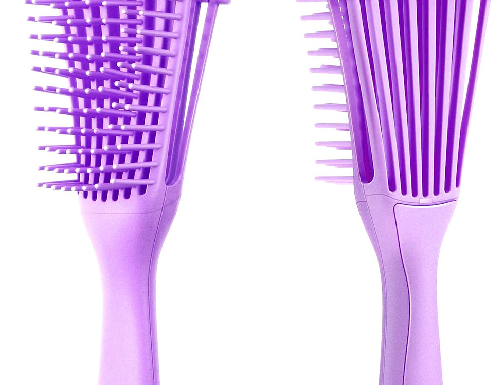 Detangle Pro Brush