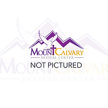 mcrc-logo-square-not-pitcured.png