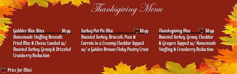 Thanksgiving Banner Complete-3.jpg
