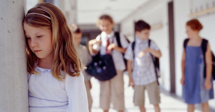 3 Tips For Back To School Anxiety