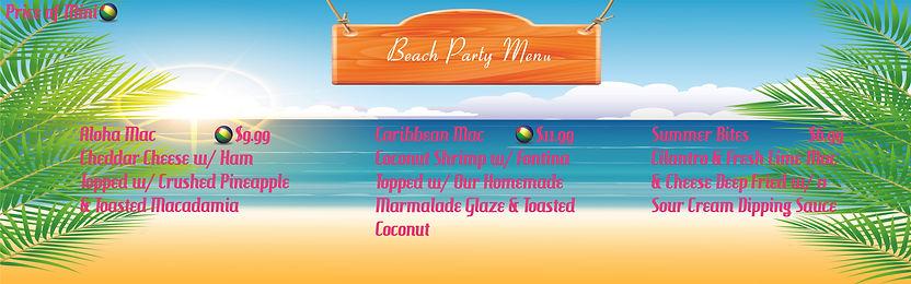 Beach Party 2021.jpg