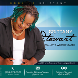 Booking Graphic