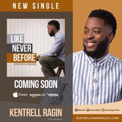 Single Promo