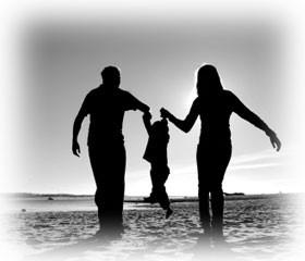 Practical Steps in Building Positive Psychology in Children