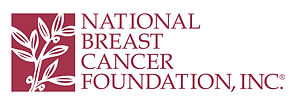 Breast Cancer Awareness Resources