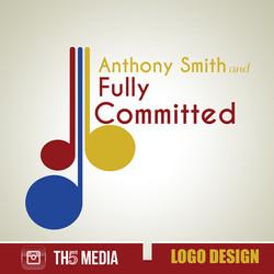 Choir Logo Design