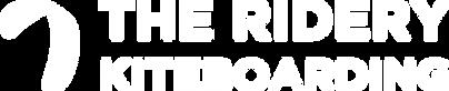 logo-theridery-blanc_Plan de travail 1.p
