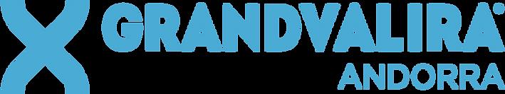 logo-gv-fr.png