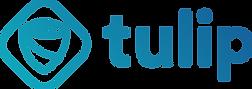 logoTulip.83f42b4f.png