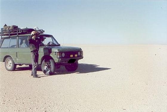 meteorite hunter reg_el_açfer_1997.jpg
