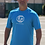 Thumbnail: Mens Performance Tee