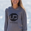 Thumbnail: Women's Lightweight Hoodies