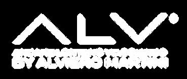 LOGO ALV BIANCO.PNG