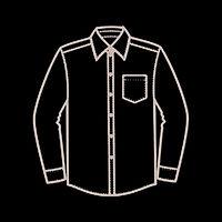 simbolo camicie.jpg