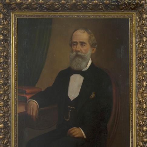 MENEZES, Antônio Cândido de