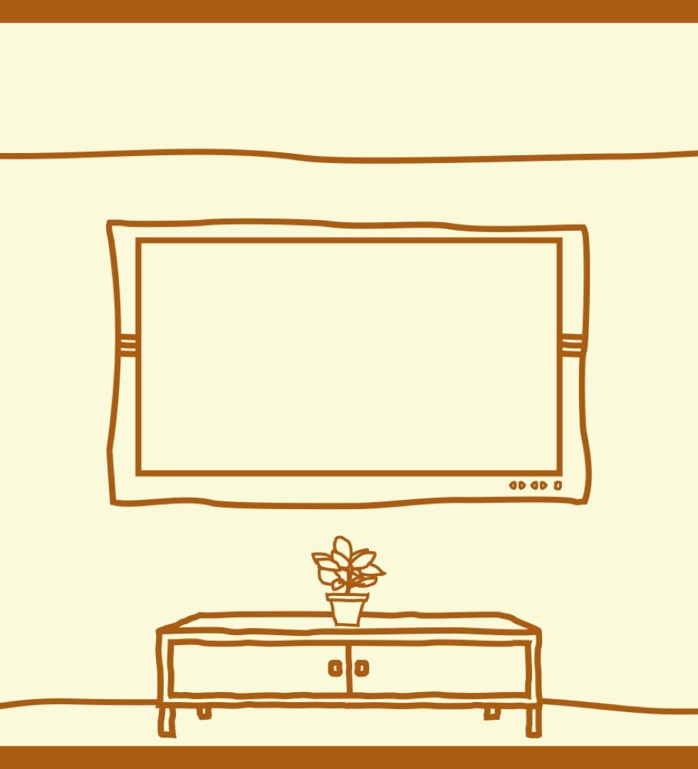 Propomos um diário aberto e colaborativo. Uma espécie de diário da quarentena para passearmos pelas nossas memórias com a cidade. Como? Sugerimos uma construção textual e/ou visual sobre Porto Alegre. ✂️Vamos fazer nosso diário? Acompanhe aqui a oficina para elaborar o caderno, no próximo post!