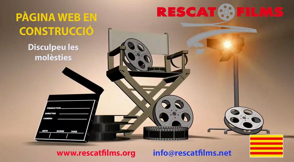 WEB CONSTRUCCIO Catala.jpg