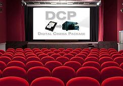 DCP BONA.jpg