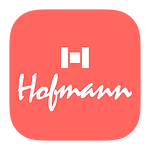 album hoffman.png