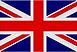 bandera inglesa.tif