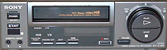 Sony-EV-C100.png