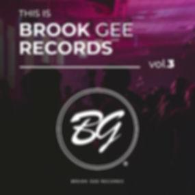 This_Is_Brook_Gee_Records_Vol._3.jpg