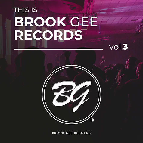 This_Is_Brook_Gee_Records_Vol._3.jpg