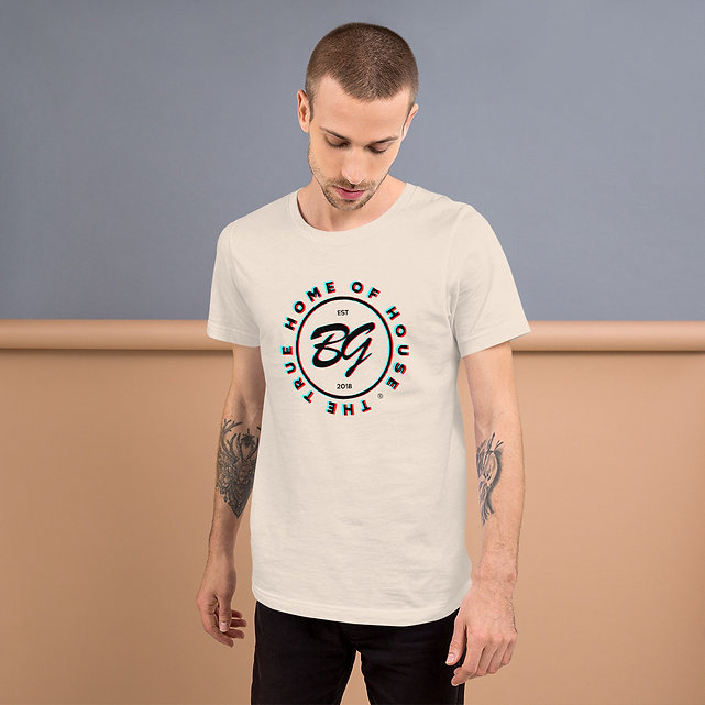 unisex-premium-t-shirt-soft-cream-front-