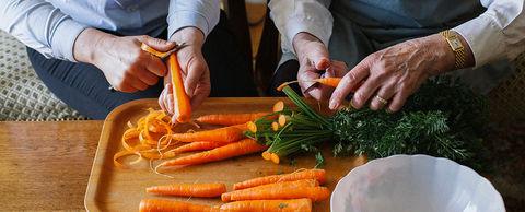 9-conseils-preparation-repas.jpg