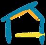 Logo Chez Jeannette.png