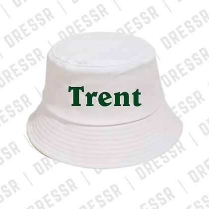 Bucket Hat   Trent University