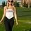 Thumbnail: Laurier Triple Crown | Bandana Style | Wilfrid Laurier University