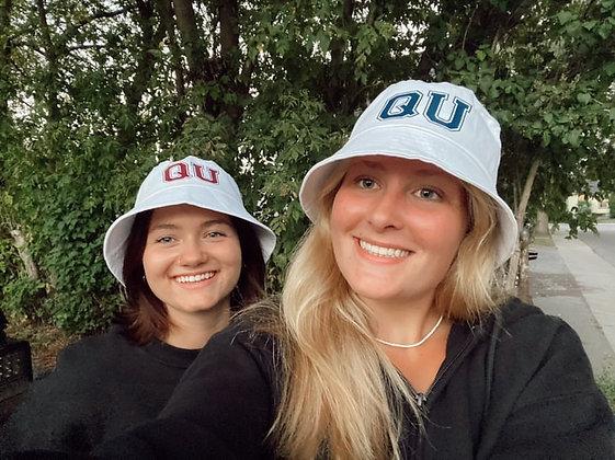 QU Bucket Hat | Queen's University