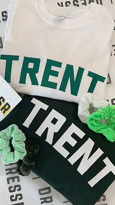 Trent Reverse Uno | Trent University