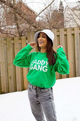 Paddy Gang