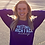 Thumbnail: Resting Rich Face | Western Mustangs