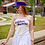 Thumbnail: Blank Purple Visor